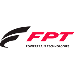 FPT-transparente