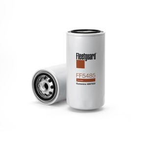 FILTRO COMBUSTIBLE 6754-79-6140